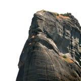Roca Foto de archivo libre de regalías
