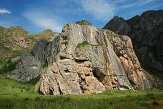 Roca Imagenes de archivo