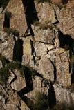 Roca Fotos de archivo