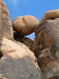Roca Imagen de archivo