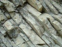 Roca Imagen de archivo libre de regalías