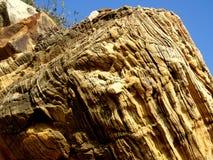 Roca Royalty-vrije Stock Fotografie