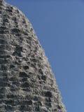 Roca alta Fotos de archivo