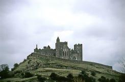 Roca de Cashel Imagen de archivo