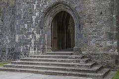 Roca de Cashel 1548 imagen de archivo libre de regalías