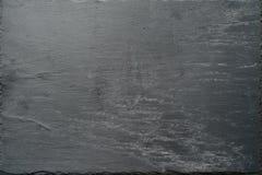 Pie del rastro de las hojas imagen de archivo imagen for Pizarra roca
