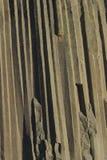 Roca de la torre de los diablos Fotos de archivo