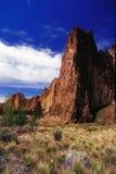 Roca de Smith Imagenes de archivo
