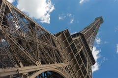Roca en París Fotos de archivo