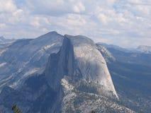Roca grande Imagen de archivo