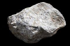Roca, piedra, Boulder imagenes de archivo