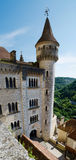 ROCAMADOUR Stock Photos