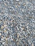 Rocas Fotos de archivo