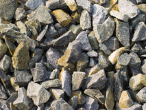 Rocas Imagenes de archivo