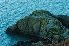 Rocas Imagen de archivo libre de regalías