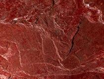 Rocas ascendentes cercanas del azul Imagen de archivo
