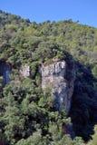Rocas-calizas lizenzfreies stockbild