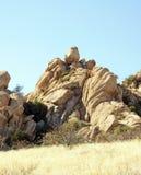 Rocas de equilibrio fotografía de archivo