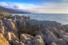 Resultado de imagen de las rocas de la crepe