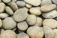Rocas del fondo Imagenes de archivo