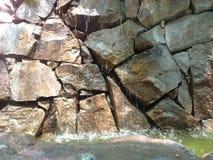 Rocas stock photo