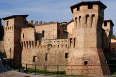 rocchetta castellarano стоковые фотографии rf