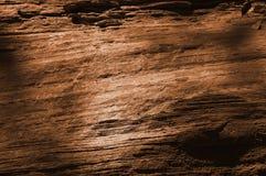 roccia Immagini Stock