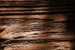 roccia Fotografie Stock Libere da Diritti
