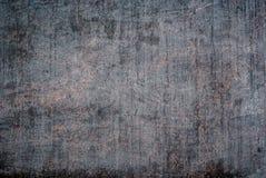Roccia di parete di pietra di struttura del fondo immagine stock