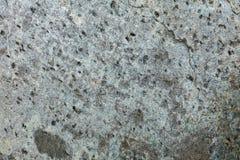 Roccia naturale, fondo di pietra dettagliato fotografia stock libera da diritti
