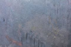 Roccia naturale, fondo di pietra dettagliato fotografie stock libere da diritti