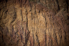 Roccia-priorità bassa fotografia stock
