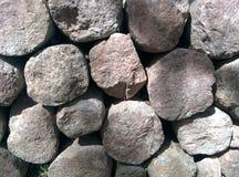roccioso Fotografie Stock Libere da Diritti