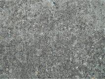 Rocha da mistura do cimento, fundo concreto da textura Imagens de Stock