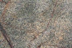 Rocha natural, fundo de pedra detalhado fotografia de stock