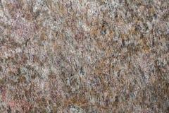 Rocha natural, fundo de pedra detalhado foto de stock royalty free