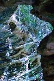 Rochas! Imagem de Stock