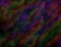 Rochas coloridas Imagem de Stock Royalty Free