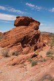 Rochas da colmeia Imagens de Stock