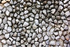 Rochas pequenas. Imagens de Stock