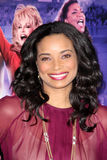 Rochelle Aytes Royalty Free Stock Photos