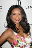 Rochelle Aytes Royalty Free Stock Images