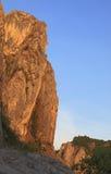 roches Image libre de droits