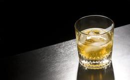 Roches de whiskey photos stock