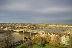 Rochester Stock Photography