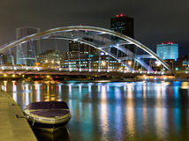 Rochester, New York Royalty Free Stock Photography