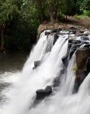 Rochester Waterfall Stock Photos
