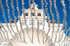 Rocio El стоковые изображения