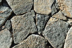 rock obrazy royalty free