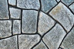 rock Arkivbild